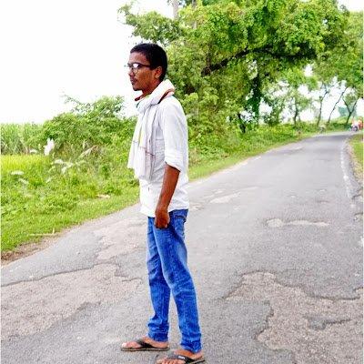 @Mohamma50149508 Profile picture
