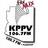 KPPV 106.7 FM