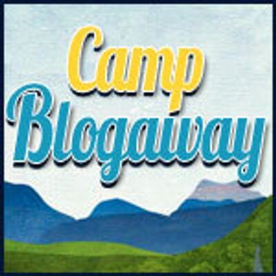 Camp Blogaway Patti | Social Profile
