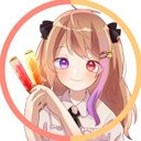 kurumi_nekone