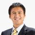 武井俊輔(自民党 宏池会)