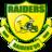 Raiders99