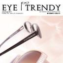 @eyetrendy