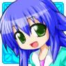 りんろきゅーそさんのプロフィール画像