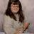 Lesley (@Devine335) Twitter profile photo