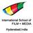 ISFM Hyderabad,India - isfmhyd