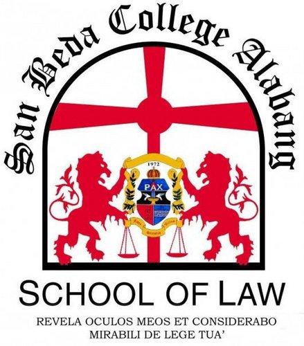 San Beda Law Alabang (@sbcalawsc) | Twitter