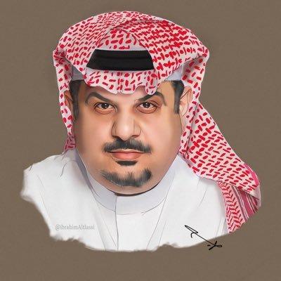 @abdulrahman twitter profile photo