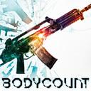 @bodycountgame