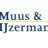 Muus & IJzerman