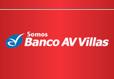 @Banco_AvVillas