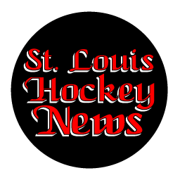 St Louis Hockey News (StlHockeyNews) on Twitter