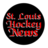 St Louis Hockey News