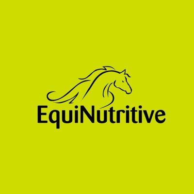@EquiNutritive