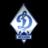 news_dynamo's avatar'
