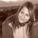CINTIA PAVE (@cintia_pave) Twitter