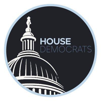 @HouseDemocrats