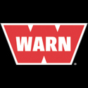 Warn Industries Social Profile