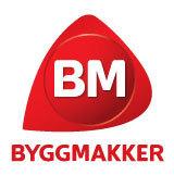 @Byggmakker
