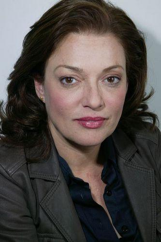 Sharon Angela age