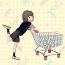 Usagi__san7
