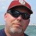 David Bi Sooner74012