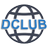@DomainingClub Profile picture