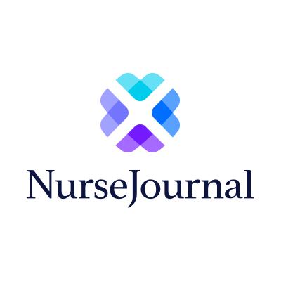 NurseJournal (@nursejournal) | Twitter