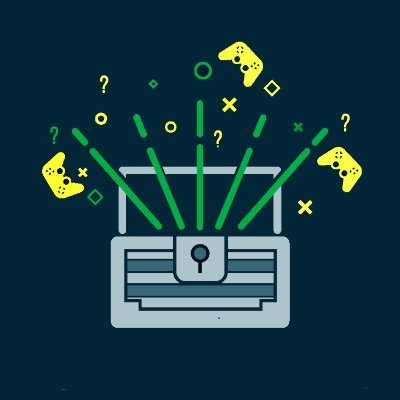 GamingChest aims to provide you with mystery video games or accessories every month, at a discounted price! Get gaming now!
