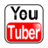 Twiiterユーザー:YouTubeオススメ動画
