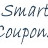 @smart_couponing