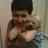 @saghariz Profile picture