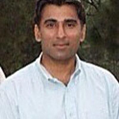 Satinder Bindra Profile Image