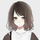 haru_saki_ume