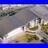 浦安市総合体育館・屋内水泳プール