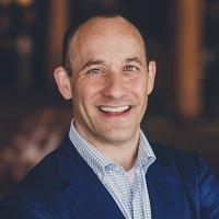 Mike Carrel @AtriCureCEO Profile Image