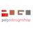 Pogo-designshop
