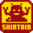 Shirtoid twitter profile