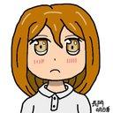 Mikami_Rinca