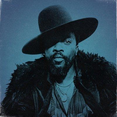 Grammy Award Winner. Soul storyteller. Mgmt: Eli Davis info@specialbrand.com Booking: mcoffice@caa.com IG | FB | TikTok AnthonyHamiltonOfficial