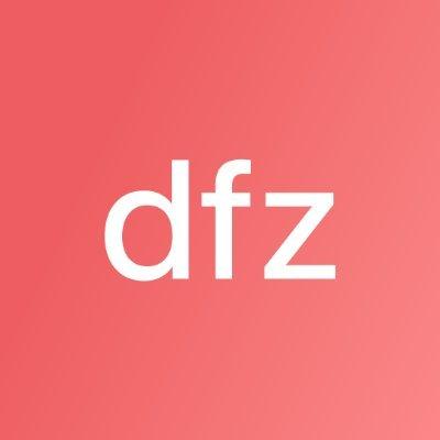 @digifianz