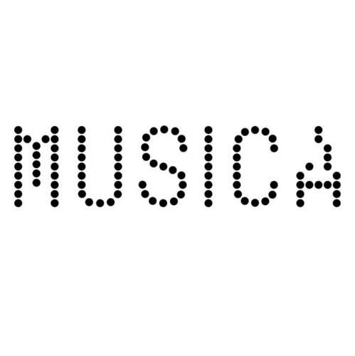 MUSICA編集部