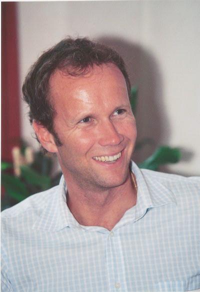 Thomas Wanke