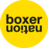 Boxer Nation