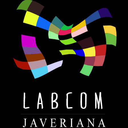 @labcom_puj
