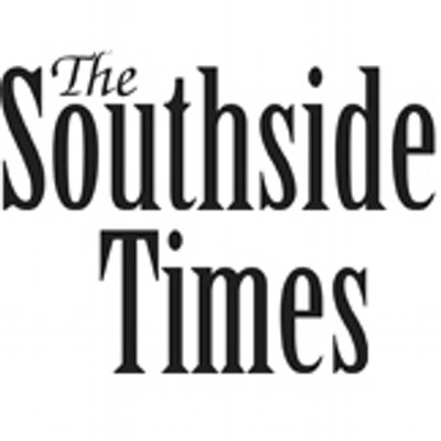 The Southside Times (@southsidetimes) | Twitter