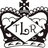 tlrsolutionscom