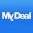 MyDeal.pl