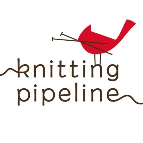 @knittingline