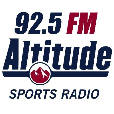 You know where to go for ALL DENVER SPORTS, don't let em fool you 😉  @avalanche @nuggets @coloradorapids | Twitch: https://t.co/IOlEPF6aBy | iOS: https://t.co/6m7jC6EOon